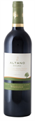 Altano Douro Red